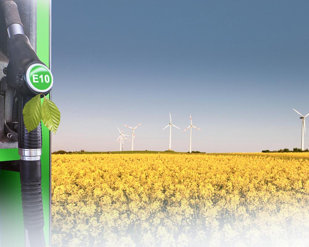 Biofuels_1400x800-aspect-ratio-5-4