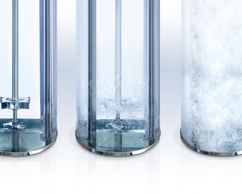 Hydrierung-aspect-ratio-5-4