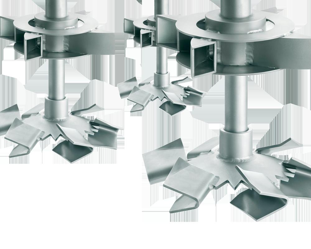 Kombibegasung-1400x800-1-aspect-ratio-5-4