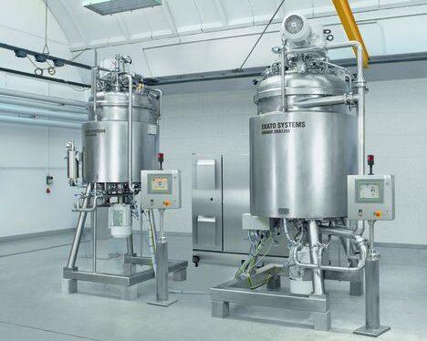 csm_Vacuum-processing-unit-UNIMIX-SRA1250_SRA630_f68ef910fc-aspect-ratio-5-4